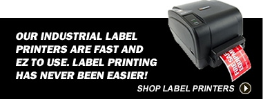 label-printer-banner3.png